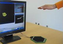 Igrice dobile virtualni osjet dodira
