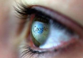 Google nudi čak 10 milijuna dolara za briljantnu ideju!
