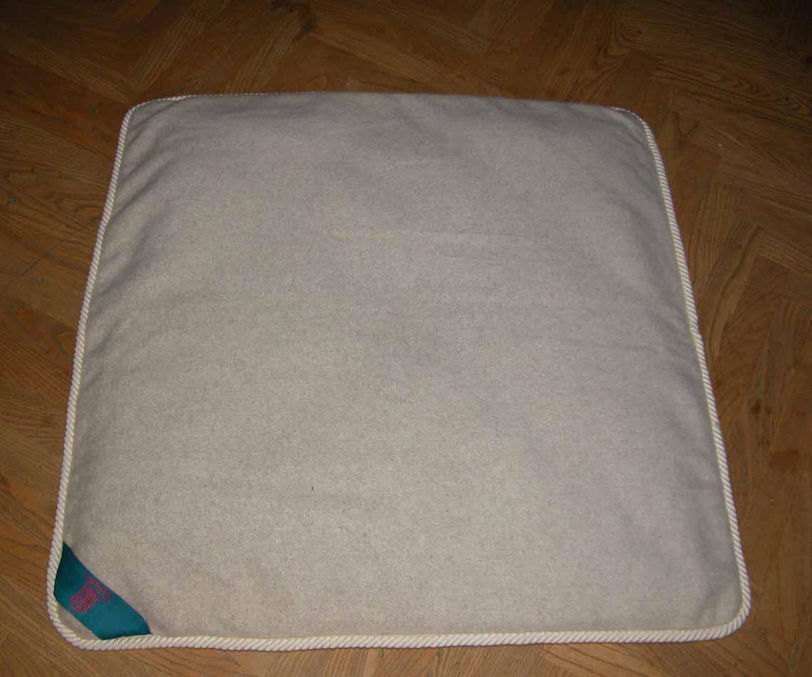 Jastuk za MEDITACIJU