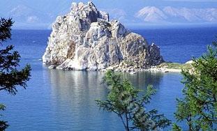 Najdubljem jezeru na svijetu prijeti uništenje
