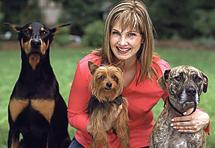 DVOJBA MNOGIH: Koliko pasa je previše?