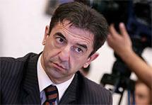 Milinović: Protiv pušenja ćemo skupljim cigaretama