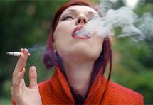 Pušenje stimulira koncentraciju i memoriju