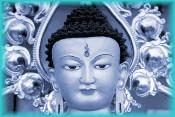 PUT ZENA - Porijeklo Budizma