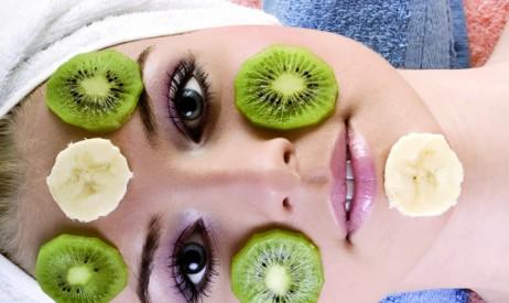 Kozmetika iz hladnjaka