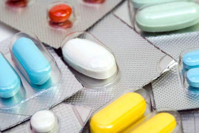 Legalne droge siju smrt