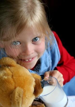Jogurt jača imunitet te štiti od bolesti i alergija