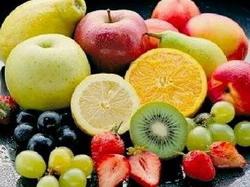 Namirnice koje pomažu kod mršavljenja (1)