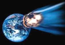 Pet stvari koje niste znali o Apokalipsi.........