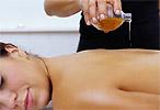 Činjenice o masaži