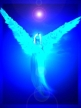 Dream of Faerie and Angels - video
