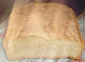 Kruh svetoga Ante