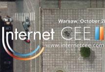 Konferencija o internetu u središnjoj i istočnoj Europi
