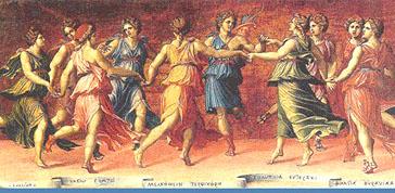 Filozofija svakodnevice i naše šesto čulo