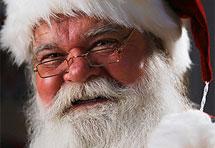 Djeda Mraz, Santa Claus, Djed Božičnjak i mi danas... a sutra?