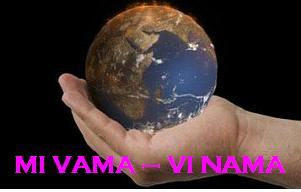 MI VAMA - VI NAMA