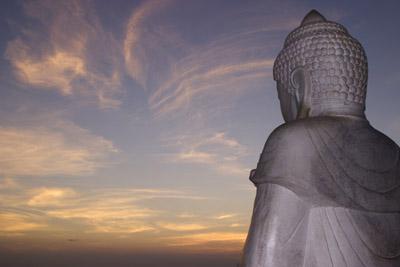 PUT ZENA - Porijeklo Budizma- Prva plemenita istina