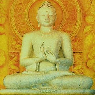 PUT ZENA - Porijeklo Budizma - Druga plemenita istina