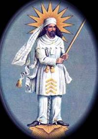 Član Zaratustra