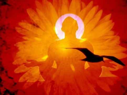Tri principa – put do unutarnjeg mira i radosti postojanja