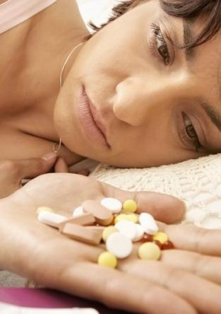 Uzimanje antibiotika kad ne treba 'jača' bakterije