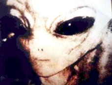 Više ljudi vjeruje u izvanzemaljce nego u Boga.....
