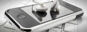 Top deset besplatnih iPhone aplikacija........
