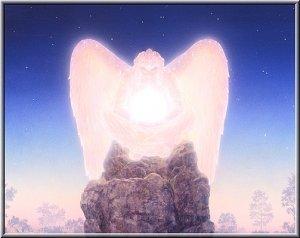 SMS Anđelu Čuvaru  -  za  mkrmar