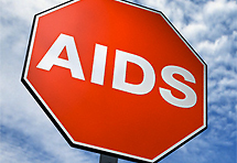 Uz svjetski dan borbe protiv AIDSA - Savjeti  za odgovorno spolno ponašanje