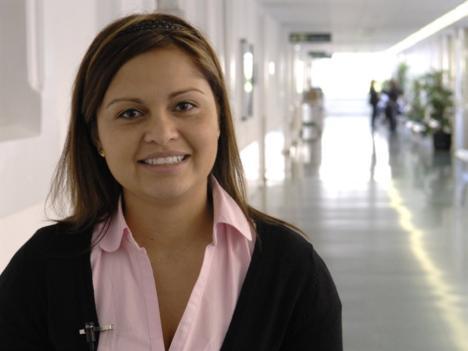 Nova era u kirurgiji: presađen joj dušnik uzgojen u laboratoriju