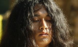 Reinkarnirani 'Buda' ponovno se vratio u džunglu