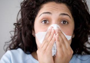 Cijepljenje protiv gripe ipak nije dobro za svakoga