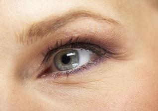 Lijek protiv glaukoma ubrzava rast trepavica