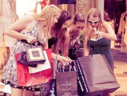 Emocionalan marketing - što tjera ljude na kupovinu?