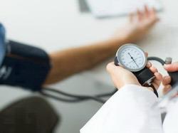 Šest koraka do nižeg krvnog tlaka