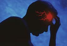 Kućanski uređaj koji uklanja migrenu
