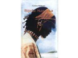 Knjiga tjedna: Bijela masajka