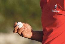 Golf-loptica mogla bi biti vrhunac novije znanosti?
