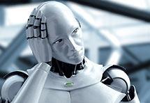 Približavamo se prekretnici kada će roboti preuzeti vlast