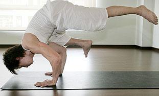 Islamske vođe u Maleziji zabranili prakticiranje joge