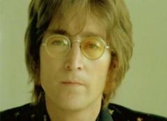 Lennon- oprost Svete Stolice nakon 40 godina