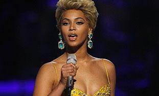 Beyoncein recept za debljanje – sladoled od oraha