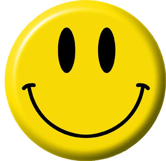 osmjeh donosi osmjeh