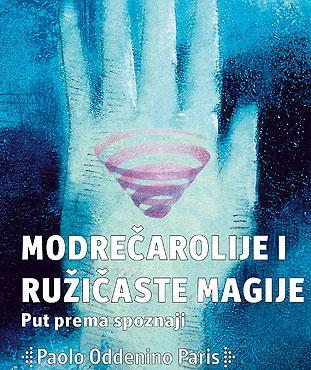 Zavirite u nevjerojatan i zabavan svijet magije
