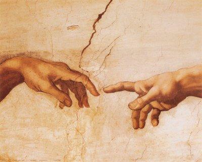 MAHARŠI MAHEŠ YOGI o duhovnosti