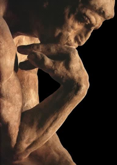 Tingl- Tangl, hram pjesnika i filozofa