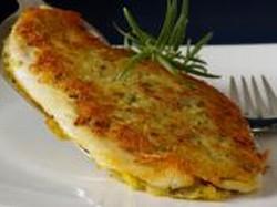 Vegetarijanska kuhinja - Slana pita od sira