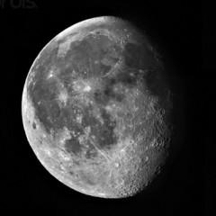 Mjesečeva dijeta - dijeta za krizna vremena