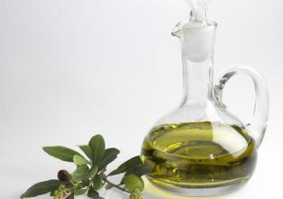 Rak dojke liječi ekstra djevičansko maslinovo ulje
