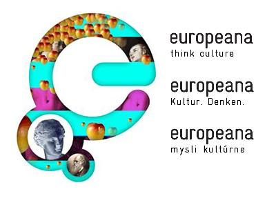Ponovo otvorena europska digitalna knjižnica  Europeana..